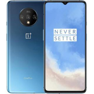 Фото - OnePlus 7T 8/256GB Blue