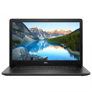 Фото - Dell Inspiron 3793 (NN3793DTHGH)