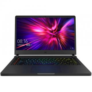 Фото - Xiaomi Mi Gaming Laptop 15.6 Black (JYU4145CN)