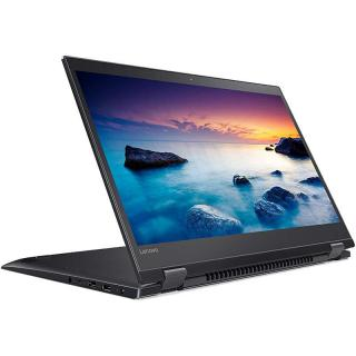 Lenovo Flex 6 14 (81SQ000MUS) (Refurbished)