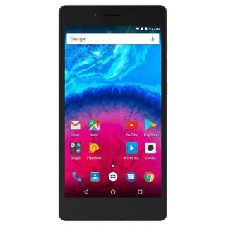 Фото - Archos Core 55S 1/16 Blue (Refurbished)