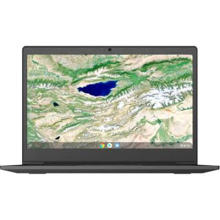 Фото - Lenovo Chromebook S340 (81TB0000US)