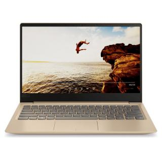 Фото - Lenovo IdeaPad 320S-13IKB (81AK00EWRA) (Refurbished)