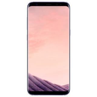 Фото - Samsung Galaxy S8 Plus 4/64GB DS Grey (SM-G955FZVD) (Refurbished)