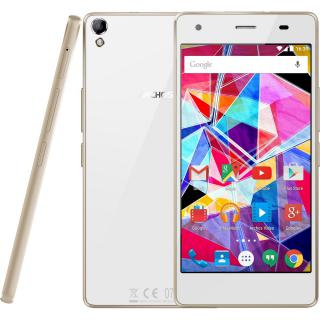 Фото - Archos Diamond S 2/16GB White C