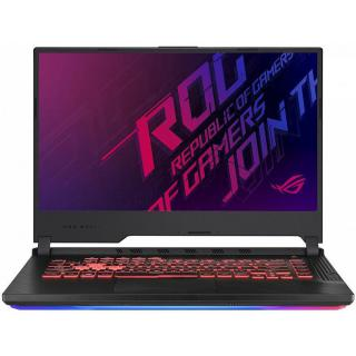 Фото - Asus ROG Strix G GL531GV (GL531GV-PB74) (Refurbished)