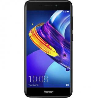 Фото - HUAWEI Honor 6C Pro 3/32GB Black C