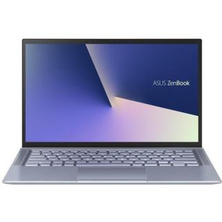 Фото - Asus ZenBook 14 UX431FA (UX431FA-AM018T) (Refurbished)