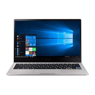 Фото - Samsung Notebook 7 Spin (NP730XBE-K02US) (Refurbished)
