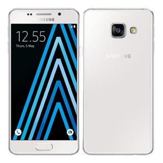 Samsung A310F Galaxy A3 2016 DS White (Refurbished)