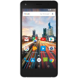 Фото - Archos 50f Helium 2/32GB Blue (Refurbished)