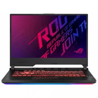 Фото - Asus ROG Strix G G531GT (G531GT-BI7N6) (Refurbished)
