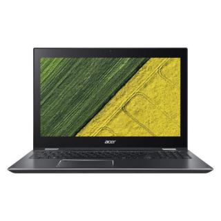 Фото - Acer Spin 5 SP515-51N-51GH (NX.GSFAA.005) (Refurbished)