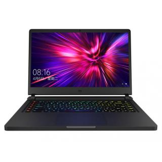 Фото - Xiaomi Mi Gaming Laptop 15.6 i7 9th 16GB 1TB 2060 6Gb Black (JYU4201CN)