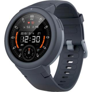 Фото - Amazfit Verge Lite Grey (Refurbished)
