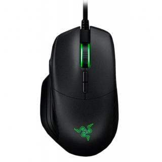 Фото - Razer Basilisk (RZ01-02330100-R3G1) (Refurbished)