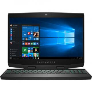 Фото - Alienware m15 (N00AWm15R202) (Refurbished)