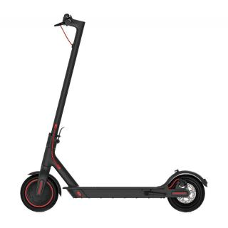 Фото - MiJia Electric Scooter Pro