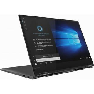 Фото - Lenovo Yoga 730-13IWL (81JRCTO1WW-105) (Refurbished)