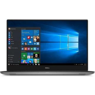 Dell XPS 15 9560 (X5716S3NDW-63S) (Refurbished)