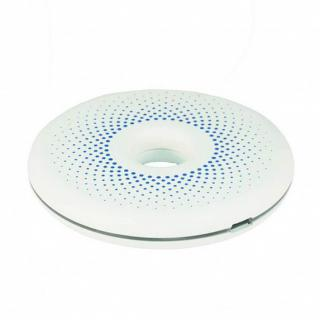 Фото - Dr.Qi Wireless Charger - Aqua White
