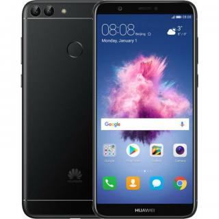 Фото - HUAWEI P Smart 3/32GB Black C