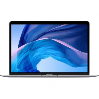 Apple MacBook Air 13in Space Grey 2020 (MVH22)