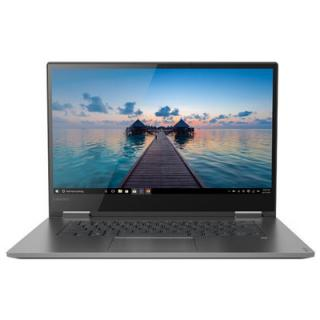 Фото - Lenovo Yoga 730-15 (81JS005BUS) (Refurbished)