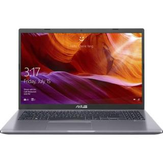 Фото - Asus VivoBook 15 X509FA (X509FA-DB51) (Refurbished)