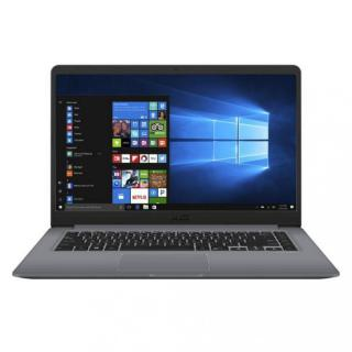 Фото - ASUS VivoBook F510UA Star Grey (F510UA-AH55) (Refurbished)