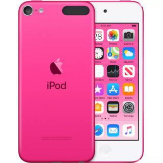 Фото - Apple iPod touch 7Gen 32GB Pink (MVHR2)