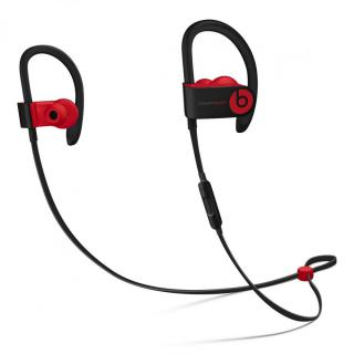 Фото - Beats by Dr. Dre Powerbeats3 The Beats Decade Collection (MRQ92)