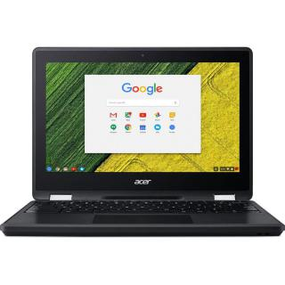 Фото - Acer Chromebook Spin 11 R751T-C4XP (NX.GPZAA.001)