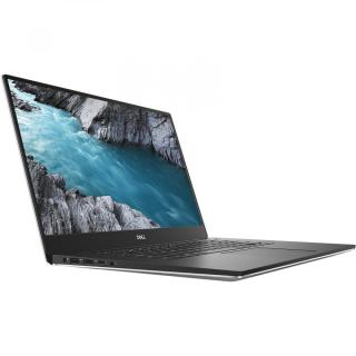 Dell XPS 15 7590 (X5732S4NDW-85S) (Refurbished)