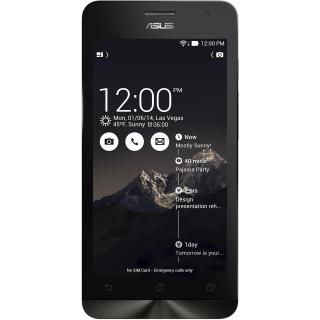Фото - Asus ZenFone 5 2/16GB Black C