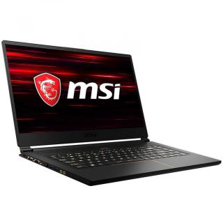 MSI GS65 9SD (GS659SD-296US) (Refurbished)