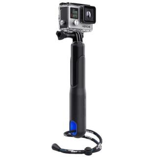 Фото - SP Gadgets POV POLE 20 (53008)