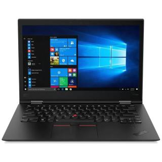 Фото - Lenovo ThinkPad X1 Yoga 3rd (20QGS02E00) (Refurbished)