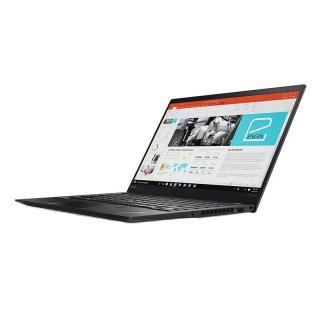 Фото - Lenovo ThinkPad X1 Carbon G6 (20KH002NUS) (Refurbished)