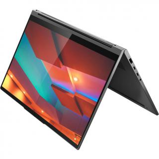 Фото - Lenovo Yoga C940-14 (81Q9CTO1WW-105) (Refurbished)