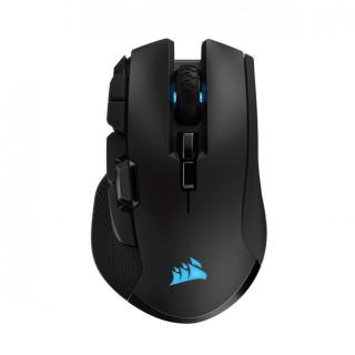Фото - Corsair Ironclaw Wireless RGB (CH-9317011-WW) C