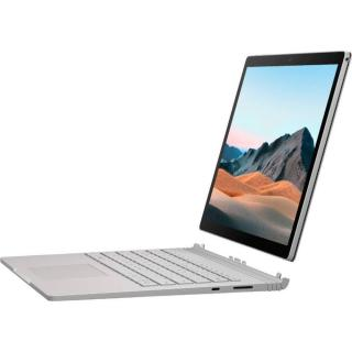 Фото - Microsoft Surface Book 3 Platinum (SKW-00001)