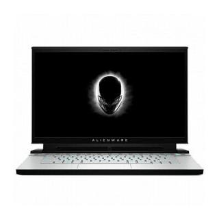Фото - Alienware m15 R2 (4ZP8N13) (Refurbished)
