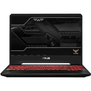 Фото - Asus TUF Gaming FX505DY (FX505DY-WH51) (Refurbished)