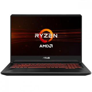 Фото - Asus TUF Gaming FX705DY (FX705DY-EH53) (Refurbished)