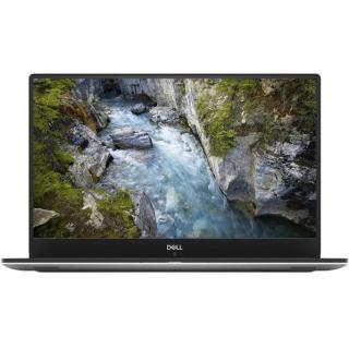 Фото - Dell XPS 15 9570 (9570-0161V) (Refurbished)