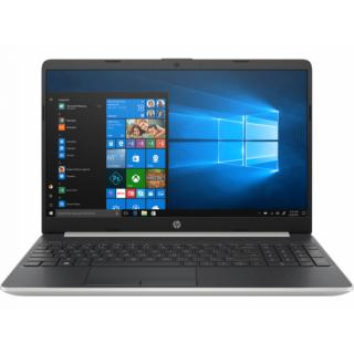 Фото - HP 15t-DW100 (9VC11U8R) (Refurbished)