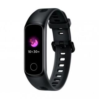 Фото - HUAWEI Honor Band 5i Black (55024694)