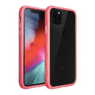 Фото - Laut Crystal Matter Coral for iPhone 11 Pro Max (L_IP19L_CM_P)