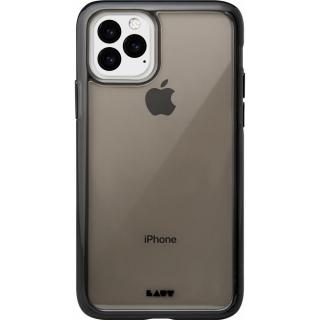 Фото - Laut Crystal-X Black Crystal for iPhone 11 Pro (L_IP19S_CX_UB)